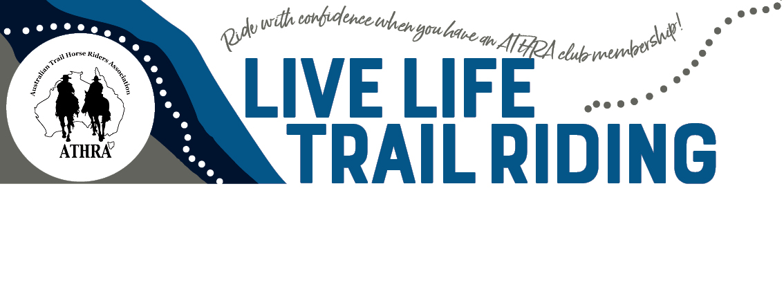 TRAIL BOSS ACCREDITATION TRAINING