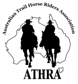 Warragul & District Trail Horse Riders Club Inc