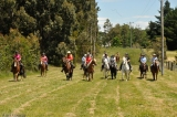 Kyneton District Trail Horse Riders Club