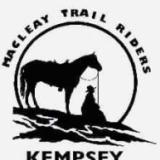 Macleay Trailriders