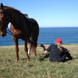 Macleay Trail Riders