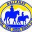 BSTHRC - Smythesdale Rail Trail & Bush Ride Sunday 26th January 2020