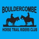 Bouldercombe Trail Horse Riders Club