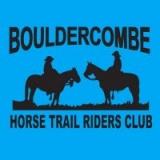 Bouldercombe Trail Horse Riders Club
