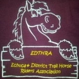 Echuca & District Trail Horse Riding Association
