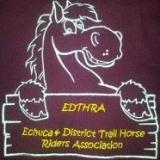 Echuca & District Trail Horse Riding Association