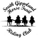 South Gippsland Horse Trail Riding Club