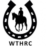 Warrnambool Trail Horse Riders Club