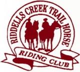 Riddells Creek Trail Horse Riding Club Inc.