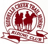Riddells Creek Trail Horse Riding Club Inc.