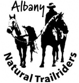 Albany Natural Trailriders