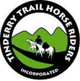 Tinderry Trail Horse Riders Inc