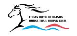 Logan River Redlands Horse Trail Riding Club Inc