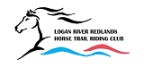 Logan River Redlands Horse Trail Riding Club Inc