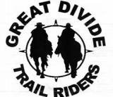 Great Divide Trail Riders