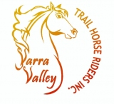 Yarra Valley Trail Horse Riders