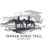 Yarram Horse Trail Riding Club