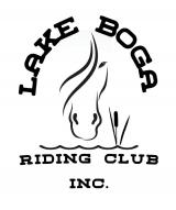 Lake Boga Riding Club Inc