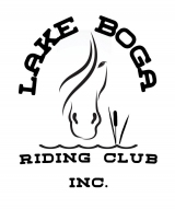 Lake Boga Riding Club Inc