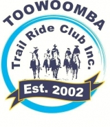 Toowoomba Trail Ride Club
