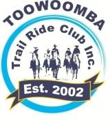 Toowoomba Trail Ride Club