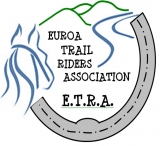 Euroa Trail Riders Association