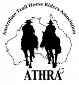 Australian Trail Horse Riders Association
