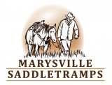 Marysville Saddle Tramps Inc