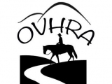 Ovens Valley Horse Riders Association