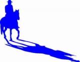 Nag Nag Nag (Hills & Hawkesbury)Trail Riding Club Incorporated
