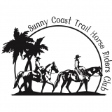 Sunny Coast Trail Horse Riders