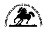 Casterton & District Trail Riders Club Inc