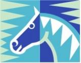 Gold Coast & Albert District Horse Trail Riding Club