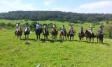 Horsepitality Trail Riders Club