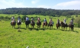 Horsepitality Trail Riders Club