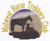 Midwest Horse Trekkers Club
