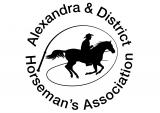 Alexandra and District Horseman's Assoc.