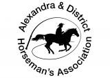 Alexandra and District Horseman's Assoc.
