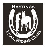 Hastings Trail Riding Club