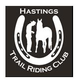 Hastings Trail Riding Club
