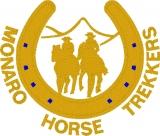 Monaro Horse Trekkers Inc