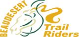 Beaudesert Shire Trail Horse Riders