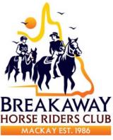 Breakaway Horse Riders Club Inc.