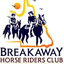 Breakaway Annual Charity Ride