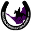Southern Peninsula Trail Riders Club