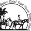 Sunny Coast Trail Horse Riders Club Inc