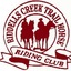 Riddells Creek Trail Horse Riding Club