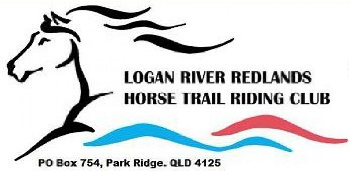 Logan River Redlands, 23rd July Sunday Undullah Ride