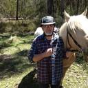 06 Tarno the talking horse