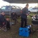 03 Camping hard